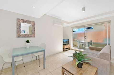 2/39 Iluka Road, Palm Beach, 2108, Northern Beaches - Apartment / Opportunity Knocks / Open Spaces: 1 / $495,000