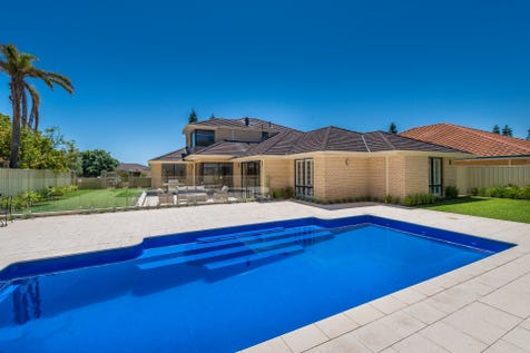 23 Ocean Gate Parade, Iluka, 6028, North West Perth - House / Your grand home in a perfect lifestyle location / Garage: 2 / Toilets: 2 / $999,000