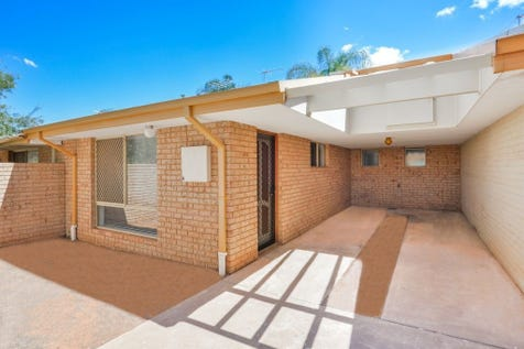 23B Collins Street, Piccadilly, 6430, East - House / YOUR MOVE... / Carport: 1 / Ducted Cooling / $165,000