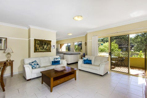 4/44 Frederick Street, Point Frederick, 2250, Central Coast - Unit / EASY LIVING / Garage: 2 / $580,000