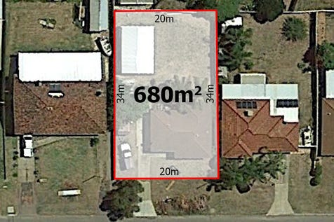26 Roger Street, Midland, 6056, North East Perth - House / URGENT URGENT URGENT!! / Garage: 1 / Air Conditioning / Toilets: 1 / P.O.A