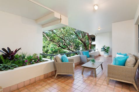 12/41-47 Foamcrest Avenue, Newport, 2106, Northern Beaches - Apartment / Generous Living with Gorgeous Garden Outlook / Balcony / Outdoor Entertaining Area / Garage: 1 / Remote Garage / Built-in Wardrobes / Intercom / Living Areas: 1 / Toilets: 2 / $875,000