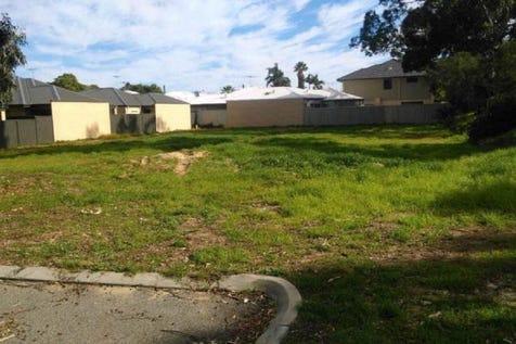 15 Millgate Road, Balga, 6061, North East Perth - Residential Land / Best Building Block In Balga / $575,000