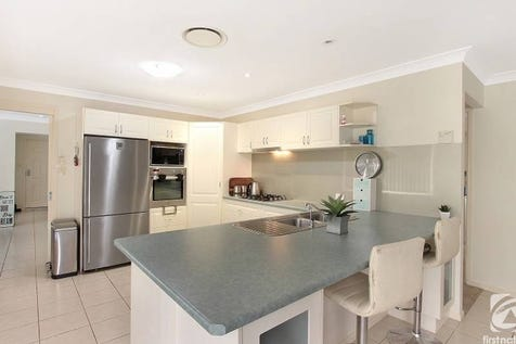10 Bougainvillea Road West, Hamlyn Terrace, 2259, Central Coast - House / 3 Living area's, Ducted A/C, Solar Electricity & Side Access / Garage: 2 / Air Conditioning / Ensuite: 1 / $590,000