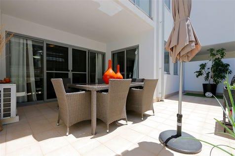 5/154 Newcastle Street, Perth, 6000, Perth City - Apartment / Relax, Entertain, Live! / Garage: 1 / P.O.A