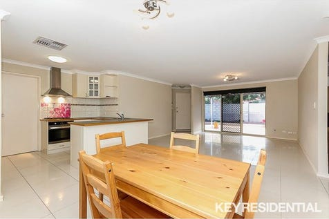 1/3 Wilcock Avenue, Balcatta, 6021, North East Perth - House / AWESOME FRONT VILLA IN PRIVATE SETTING!!! / Garage: 1 / Air Conditioning / P.O.A