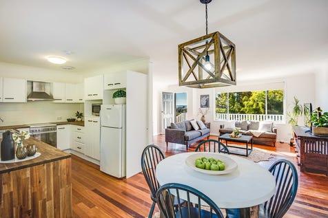 3 Roberta Street, Tumbi Umbi, 2261, Central Coast - House / Coastal Hamptons Entertainer with water Views / Garage: 2 / $645,000