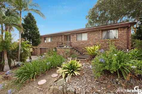 26 Craigie Avenue, Kanwal, 2259, Central Coast - House / Rest or Invest / Garage: 2 / $480,000