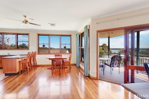 29 Lakeway Drive, Lake Munmorah, 2259, Central Coast - House / Panoramic Water Views - Abundance of Space / Garage: 2 / $639,990
