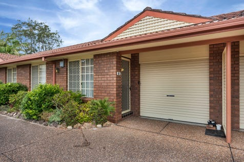6/40-44 Nirvana Street, Long Jetty, 2261, Central Coast - Villa / Toowoon Bay Lifestyle Awaits – Stroll To Shops, Café's & Beach / Courtyard / Fully Fenced / Garage: 1 / Air Conditioning / Built-in Wardrobes / Floorboards / Toilets: 1 / P.O.A