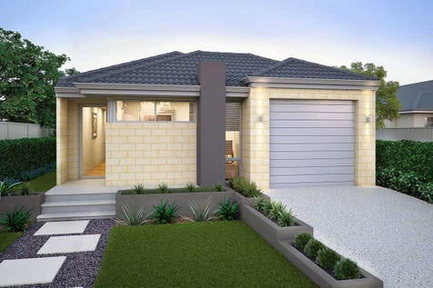 3/31 Keeble Way, Balga, 6061, North East Perth - House / Your New Home is Here! / Garage: 1 / Air Conditioning / $369,300