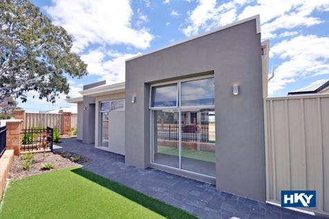 7A Calitor Place, Caversham, 6055, North East Perth - House / Bigger and Better / Garage: 2 / $400,000