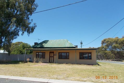 LOT 403 Turner Road, Bullsbrook, 6084, North East Perth - House / ALL OFFERS PRESENTED!!! / Toilets: 1 / $200,000