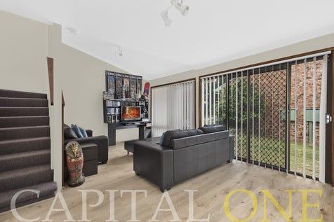 19/80 Dalnott Road, Gorokan, 2263, Central Coast - House / BUILD YOUR INVESTMENT PORTFOLIO / Garage: 1 / Built-in Wardrobes / $310,000
