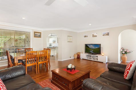 23/280 Terrigal Drive, Terrigal, 2260, Central Coast - Villa / Standalone home in peaceful complex near beaches / Garage: 2 / $660,000