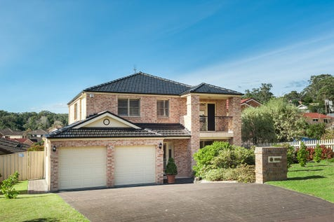 15 Tallowood Crescent, Erina, 2250, Central Coast - House / Inspection By Appointment / Garage: 2 / $879,000