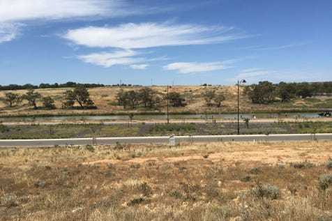 "39 Marina Way, Mannum, 5238, Murraylands - Residential Land / 'Weekends That Last Forever"" Live the Dream at Mannum Waters. Elevated Block with River and Marina Views - Reduced To Sell / $88,000"
