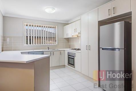 42 Primrose Drive, Hamlyn Terrace, 2259, Central Coast - House / Perfect Primrose / Garage: 2 / P.O.A