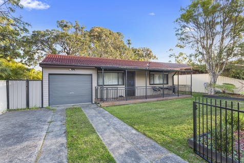 66 Robson Avenue, Gorokan, 2263, Central Coast - House / Cracking 2 Bedroom Home / Garage: 2 / $400,000