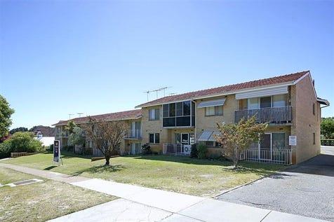 3/110 Central Avenue, Inglewood, 6052, North East Perth - Apartment / Generous Ground Floor Unit / Carport: 1 / $299,000