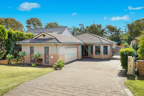 63 Buff Point Avenue, Buff Point, 2262, Central Coast - House / OWN YOUR OWN SANCTUARY / Garage: 2 / Secure Parking / Air Conditioning / Floorboards / Toilets: 2 / P.O.A