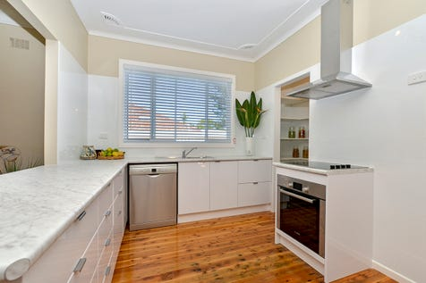 39 Edward Street, Woy Woy, 2256, Central Coast - House / Its About  Location And Quality / Garage: 1 / Secure Parking / Floorboards / Toilets: 1 / $690,000