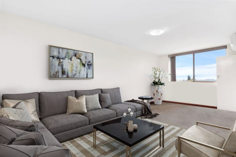 73/96 Guildford Road, Mount Lawley, 6050, Perth City - House / SO MUCH SPACE & RIVER VIEWS! / Balcony / Swimming Pool - Inground / Garage: 1 / Secure Parking / Air Conditioning / $269,000