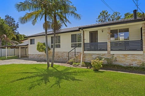 86 Birdwood Drive, Blue Haven, 2262, Central Coast - House / Great Family Home / Carport: 2 / Air Conditioning / Split-system Air Conditioning / Split-system Heating / Ensuite: 1 / $459,000