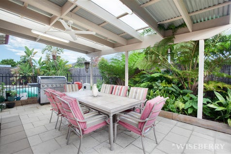 16 Fuchsia  Way, Hamlyn Terrace, 2259, Central Coast - House / RESORT LIVING / Garage: 2 / Air Conditioning / $680,000