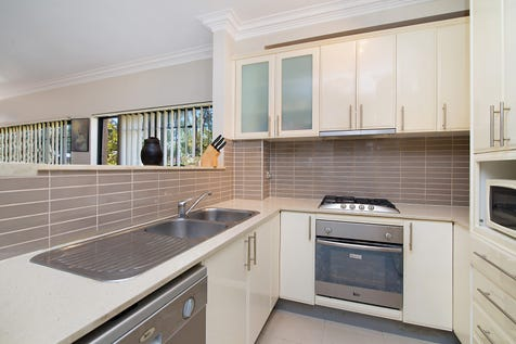5/43-45 Archbold Rd, Long Jetty, 2261, Central Coast - Apartment / CENTREPIECE OF AN AMAZING LIFESTYLE ! / Carport: 2 / Secure Parking / Built-in Wardrobes / Ensuite: 1 / $419,000