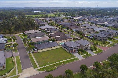 2 Kooringal Avenue, Woongarrah, 2259, Central Coast - Residential Land / THE PINNACLE OF WOONGARRAH WATERS / $499,000