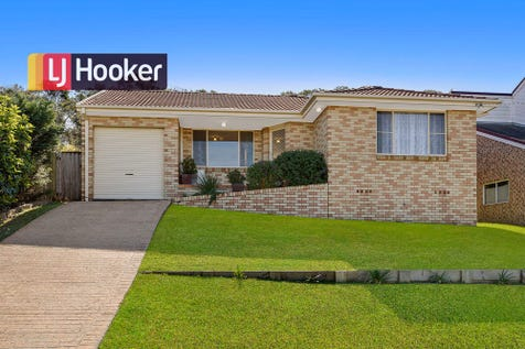 23 Bellevue Road, Bateau Bay, 2261, Central Coast - House / 828sm Block - Loads Of Potential! / Garage: 1 / $600,000