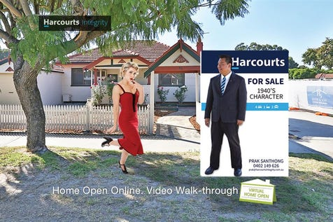 40 Broadway, Bassendean, 6054, North East Perth - House / Value like this does not sit long! / Garage: 2 / P.O.A