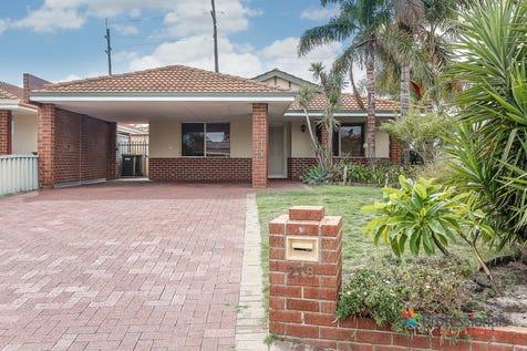 27B Colchester Gardens, Ballajura, 6066, North East Perth - Duplex/semi-detached / SOLD by MATT CONDIT / Carport: 2 / Toilets: 2 / P.O.A