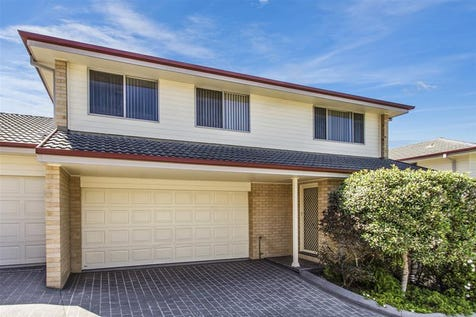18/10-12 Anzac Avenue, Wyong, 2259, Central Coast - Townhouse / FAMILY FRIENDLY TOWNHOUSE / Garage: 2 / Air Conditioning / $479,000