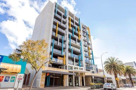 104/311 Hay Street, East Perth, 6004, Perth City - Apartment / OVERSIZE THREE BEDROOM / Garage: 2 / $745,000