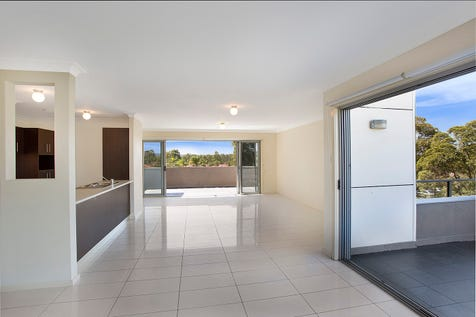 3/2a Nicole Close, Watanobbi, 2259, Central Coast - Apartment / Penthouse Apartment / Balcony / Garage: 1 / Secure Parking / $420,000