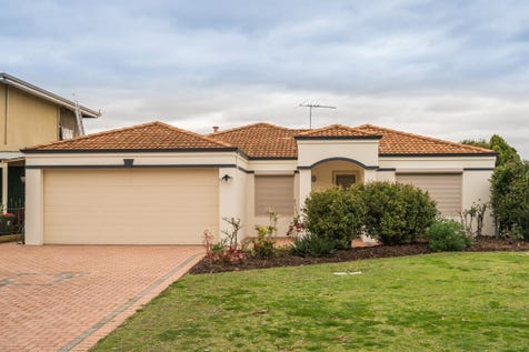 70A Pola Street, Dianella, 6059, North East Perth - House / LOCATION, ACCOMMODATION & PRICED TO SELL! / Garage: 2 / Living Areas: 2 / Toilets: 2 / $579,000
