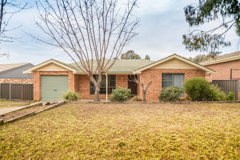 1A Havilah Terrace, Mudgee, 2850, Central Tablelands - House / VERY EASY LIVING / Garage: 1 / Secure Parking / Air Conditioning / P.O.A