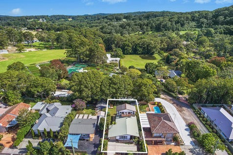 755 The Entrance Road, Wamberal, 2260, Central Coast - House / Adored retro home a stroll to lagoon and beaches / Carport: 1 / $550,000