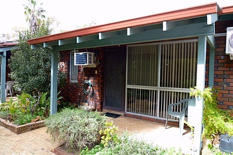 4/31 Byron Road, Kalamunda, 6076, North East Perth - Unit / BARGAIN BUYING - NOW RENTED AT $245PW / Carport: 1 / Toilets: 1 / $259,500