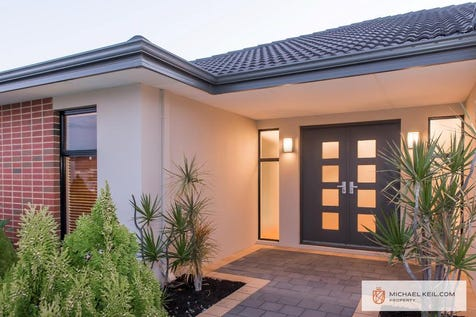 7 Bittern Way, Bennett Springs, 6063, North East Perth - House / DESIGNER LIVING AT ITS BEST!      / Garage: 2 / P.O.A