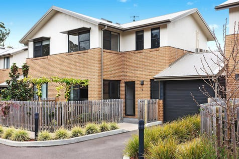 4/6 Carrak Road, Kincumber, 2251, Central Coast - Townhouse / North facing town house in a secure complex / Garage: 1 / $585,000