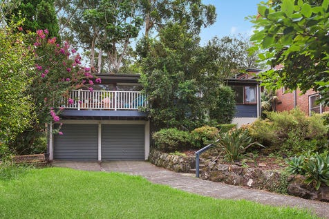 63 Lake Shore Drive, North Avoca, 2260, Central Coast - House / Superb family entertainer of peace and convenience / Garage: 2 / $725,000