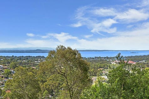 50 Berne Street, Bateau Bay, 2261, Central Coast - House / 980sm Block + Lake Views!! / $569,000