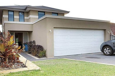 31A Edward Street, Bedford, 6052, North East Perth - House / Have A Green Thumb? / Garage: 2 / Secure Parking / $799,000