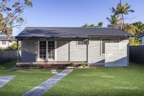 664 Pacific Highway, Lake Munmorah, 2259, Central Coast - House / REFRESHED AND REJUVENATED! / $420,000
