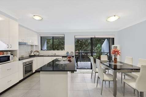 7/18-20 Norfolk Street, The Entrance, 2261, Central Coast - Unit / Superb – light, modern and affordable! / Garage: 1 / $380,000