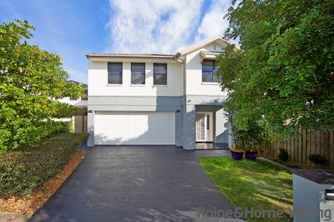 3 Greenwich Place, Mardi, 2259, Central Coast - House / Mardi – Resort Lifestyle – Close to Everything / Garage: 2 / Secure Parking / Air Conditioning / Toilets: 2 / $625,000
