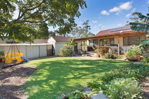 38 Terry Street, Albion Park, 2527, Unspecified - House / Perfect start for a first home buyer / Garage: 1 / $529,000